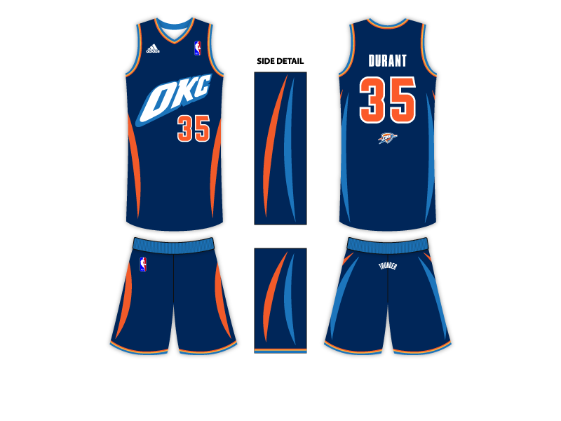 new products 4aca6 0ad74 oklahoma-city-thunder-new-jersey
